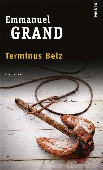 Terminus Belz Emmanuel Grand