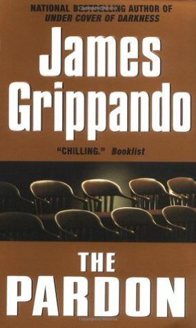 Cash Landing: A Novel James Grippando