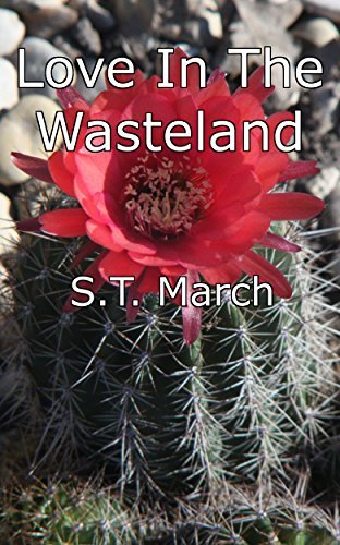 Love In The Wasteland  by  S.T. March