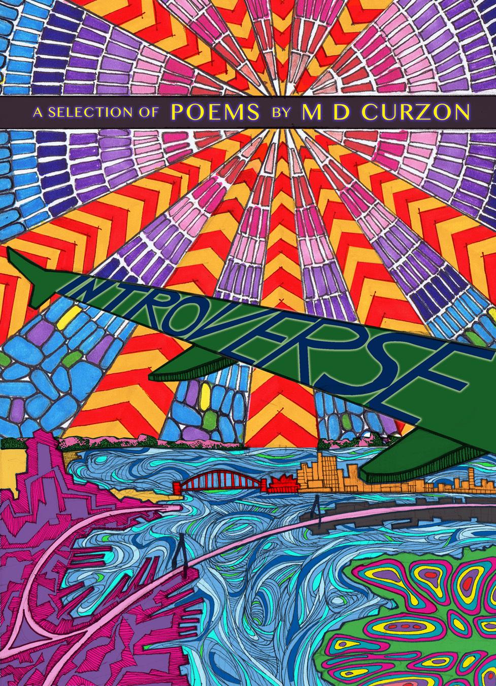 Introverse M.D. Curzon