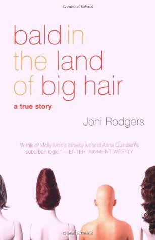 Secret Sisters  by  Joni Rodgers