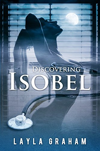 Discovering Isobel Layla Graham