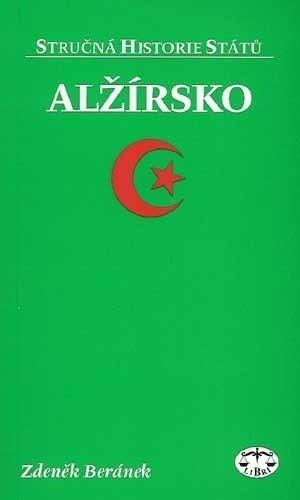 Alžírsko  by  Zdeněk Beránek