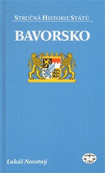 Bavorsko  by  Lukáš Novotný