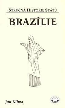 Brazílie  by  Jan Klíma