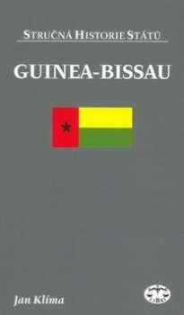 Guinea-Bissau Jan Klíma