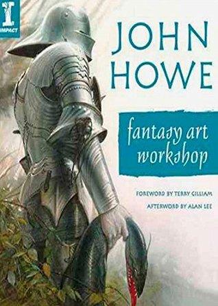 Medieval Wales  by  John Howe