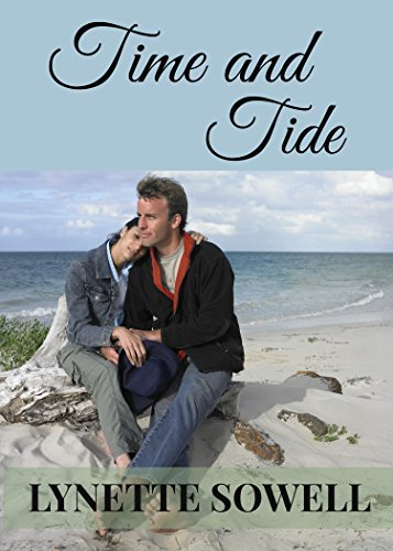 Time And Tide  by  Lynette Sowell