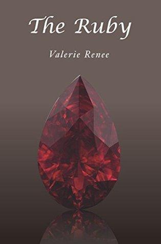 Long Lasting Love  by  Valerie Renee