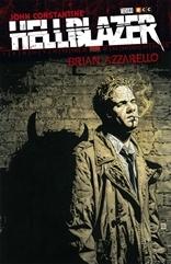 Hellblazer: Brian Azzarello  by  Brian Azzarello