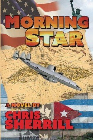 Morning Star  by  Chris Sherrill