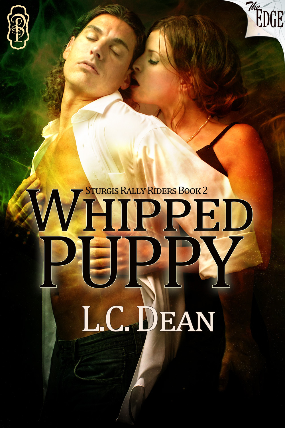 Whipped Puppy L.C. Dean