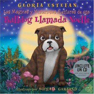 Gloria Estefan -- Christmas Through Your Eyes: Piano/Vocal/Chords Gloria Estefan