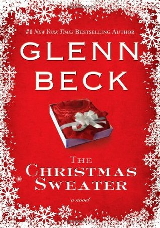 8.28.2010: Miracle on the Mall  by  Glenn Beck