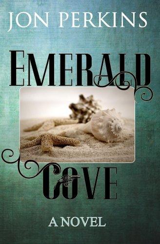Emerald Cove (Darcy Watt Book 1)  by  Jon Perkins