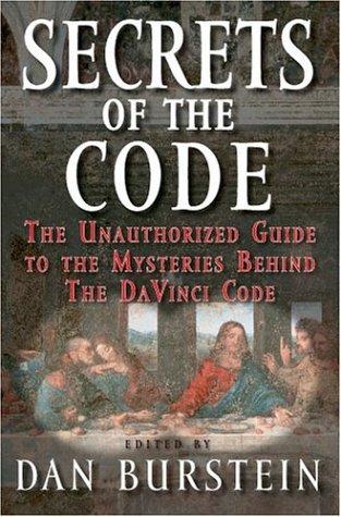 Inside Angels & Demons: The Story Behind the International Bestseller  by  Dan Burstein