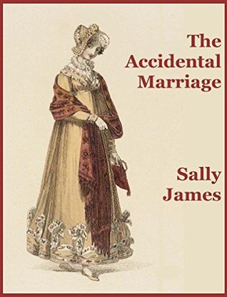 Otherwise Engaged  by  Sally James