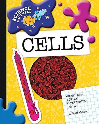 Cells Matt Mullins