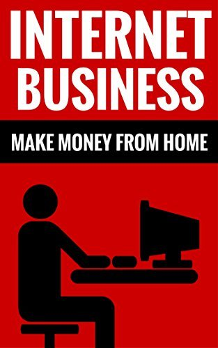 Internet Business - Make Money From Home: Effective Marketing Online Carl Hebert And Ramona Walter