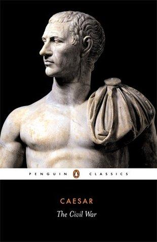 Gallic War  by  Caius Iulius Caesar