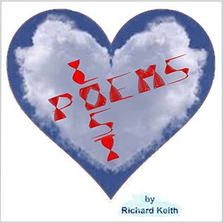 Lost Poems  by  Richard Keith