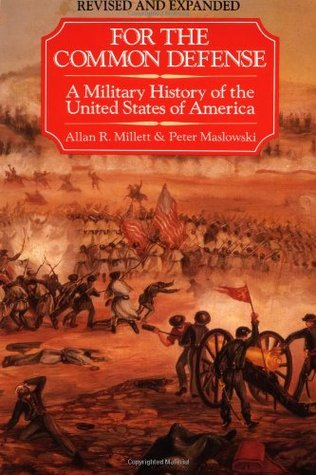 In Many a Strife: General Gerald C. Thomas and the U.S. Marine Corps, 1917-1956 Allan R. Millett