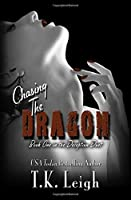 Chasing The Dragon (Deception Duet) (Volume 1)
