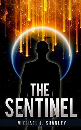 The Sentinel  by  Michael J. Shanley