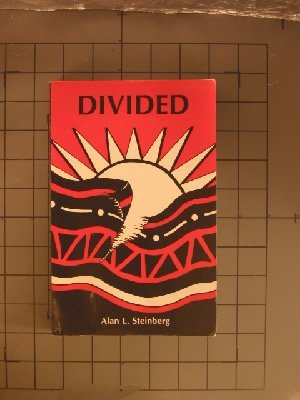 Divided  by  Alan L. Steinberg
