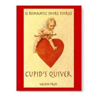 Cupids Quiver  by  Patricia B. Smith
