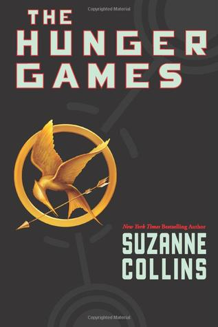 Catching Fire (The Hunger Games #2) Suzanne Collins