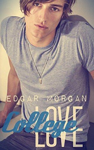 College Love Edgar Morgan