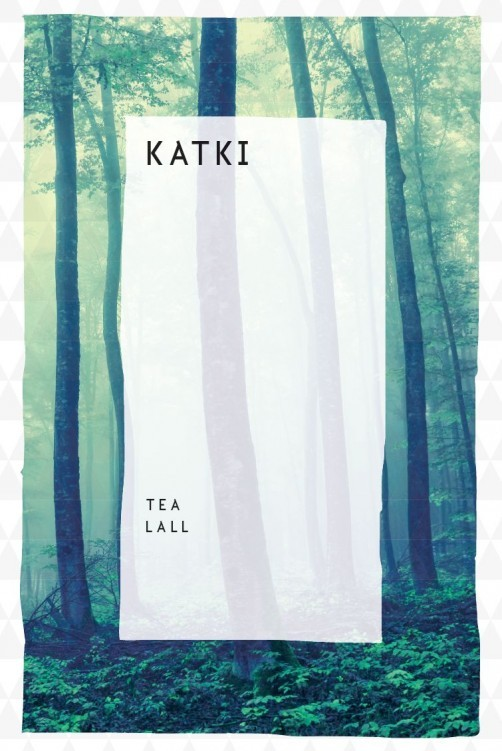Katki Tea Lall