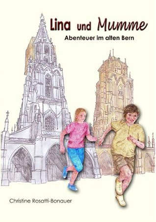 Kim und Venu: Band 1: Der Venusianer  by  Christine Rosatti-Bonauer
