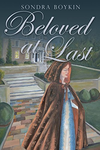Beloved At Last  by  Sondra Boykin