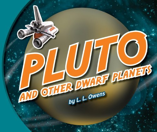 Pluto and Other Dwarf Planets L. Owens