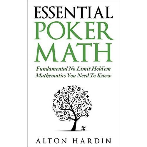 Poker tells essentials review