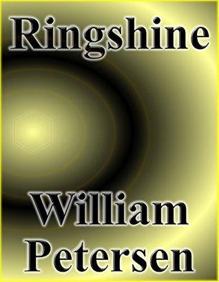 Ringshine  by  William Petersen