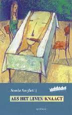 Als het leven knaagt Sonia Sarfati