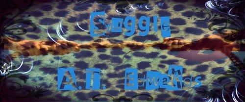 Struggle A.T. Edwards