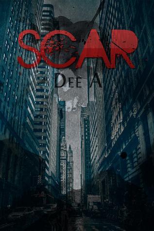Scar  by  Dee A.