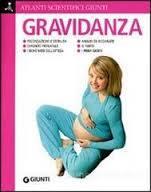 Gravidanza. Fecondazione e sterilità. Diagnosi prenatale. I nove mesi dellattesa. Analisi ed ecografie. Il parto. I primi giorni Adriana Rigutti