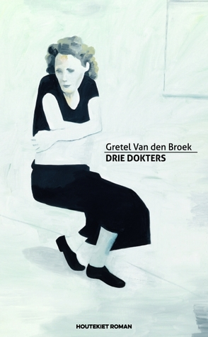 Weg van Iran  by  Gretel Van den Broek