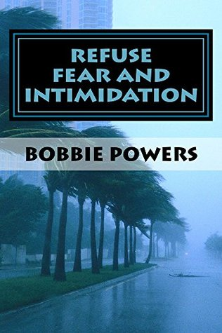 Abba Father: A Parents View  by  Bobbie Powers