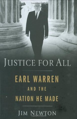 Justice Brennan: Liberal Champion  by  Seth Stern