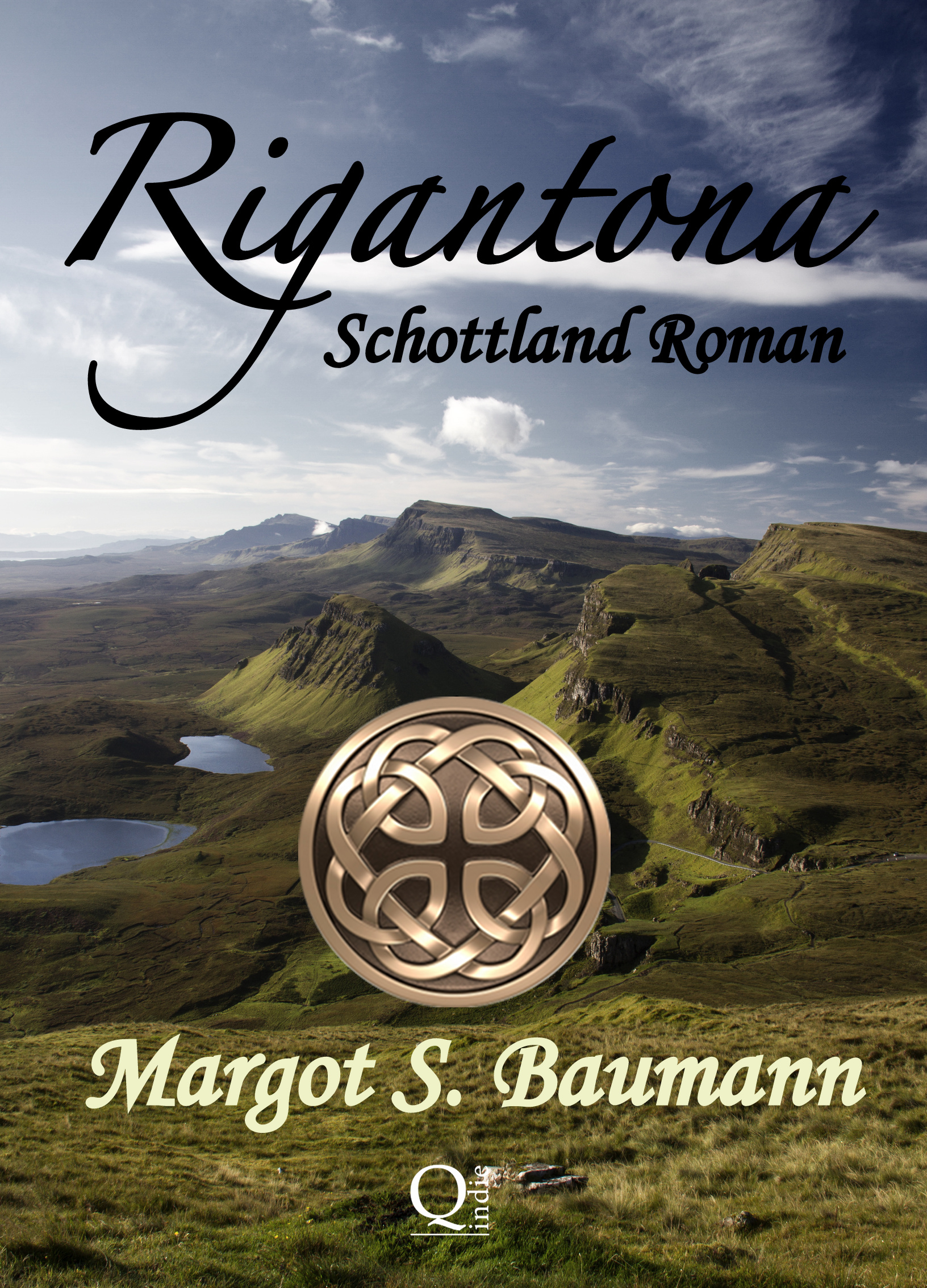 Rigantona Margot S. Baumann