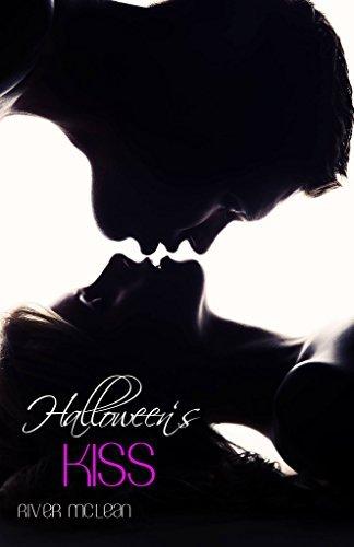 Halloweens Kiss River McLean