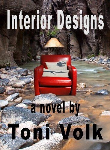 Interior Designs Toni Volk
