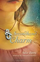 Second Hand Charm Julie Berry