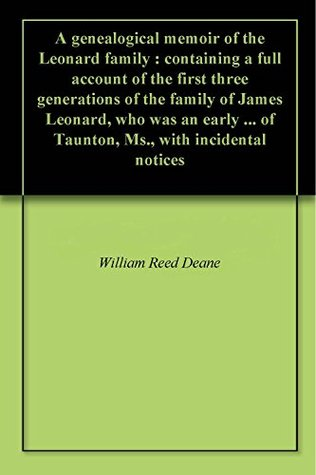 A Biographical Skh of Elkanah Watson Founder of Agricultural Societies in America  by  William Reed Deane